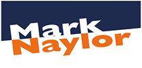 Mark Naylor Logo