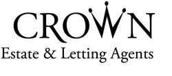 Crown Estate Agents
