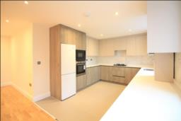 New Heston Road,  Greater London, TW5 0LF