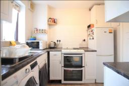 Burket Close, Middlesex,  Greater London, UB2 5NT