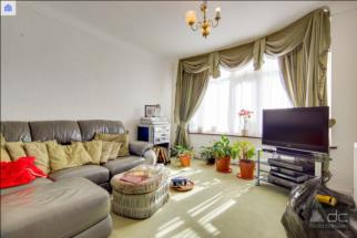The Heights,  NORTHOLT, Greater London, UB5 4BT