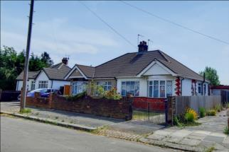 Dukes Avenue,  NORTHOLT, Greater London, UB5 5DA