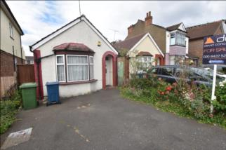Corbins Lane,  HARROW, Greater London, HA2 8EN