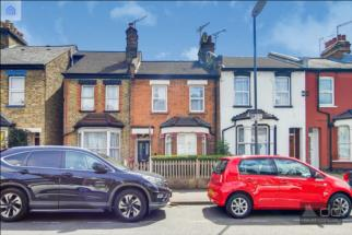 Stanley Road,  HARROW, Greater London, HA2 8AY