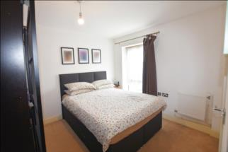 Serenity Close,  HARROW, Greater London, HA2 0FW