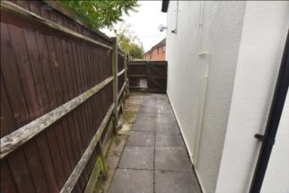 Grovelands Close,  HARROW, Greater London, HA2 8PA