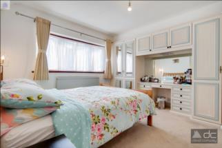 Brooke Avenue,  HARROW, Greater London, HA2 0NF