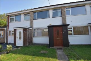 Eastcote Lane,  HARROW, Greater London, HA2 8RT