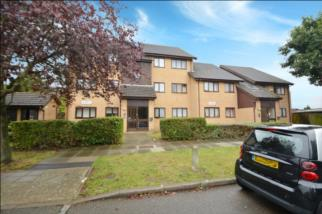 Pentland Place,  NORTHOLT, Greater London, UB5 5DH