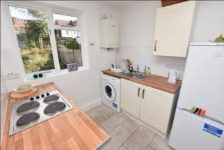 Wargrave Road,  HARROW, Greater London, HA2 8LL