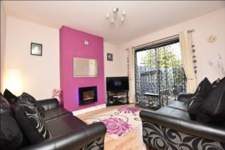 Edward Road,  HARROW, Greater London, HA2 6QB