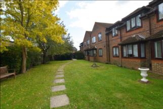 Corbins Lane,  HARROW, Greater London, HA2 8EU