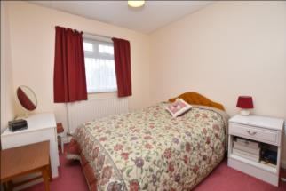 Birch Park,  HARROW, Greater London, HA3 6SP
