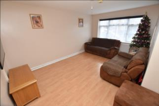 Garden Close,  NORTHOLT, Greater London, UB5 5ND