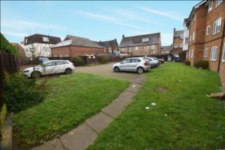 Torrington Drive,  HARROW, Greater London, HA2 8NZ