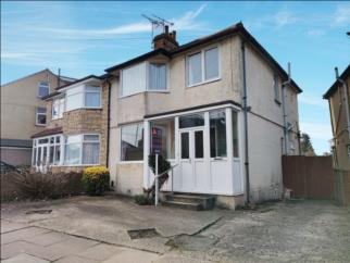 Eastcote Avenue,  HARROW, Greater London, HA2 8AL